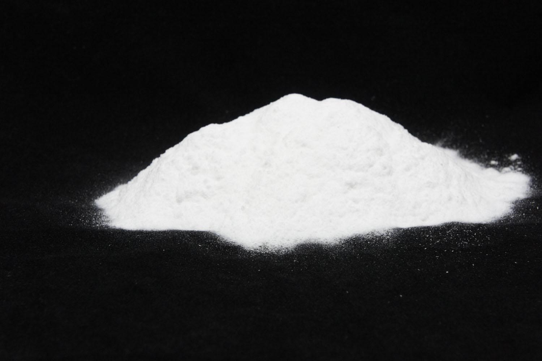 Martin SB - Ingredienten - Zoetstoffen - Dextrose