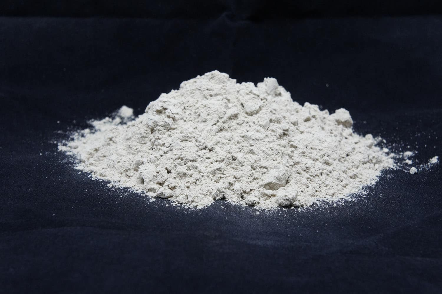 Predigested Fishmeal (CPSP)