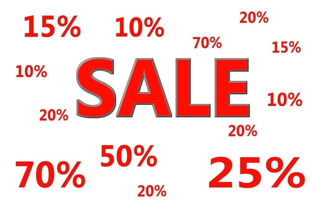 Martin SB - Webshop- Sale