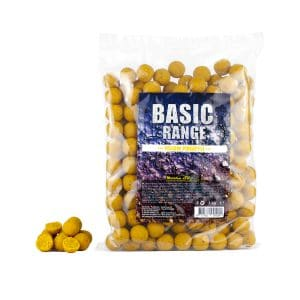 Martin-SB-Basic-Range-Yellow-Pineapple-boilies