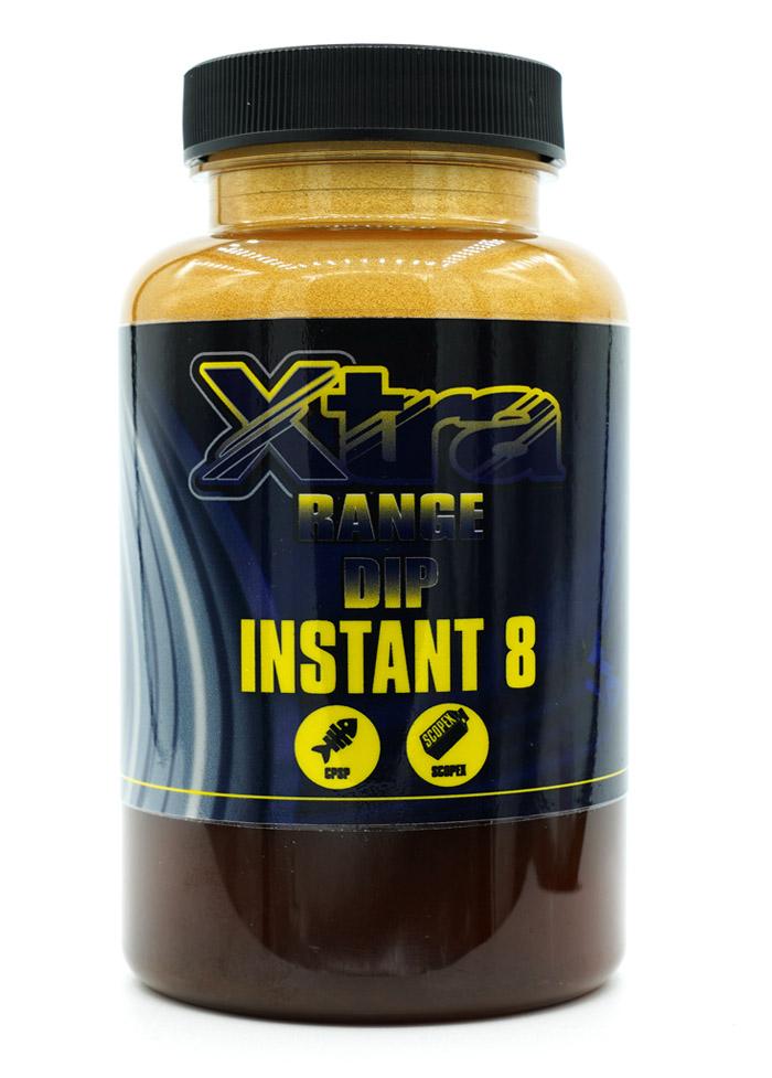 Xtra Range Dip – Instant 8