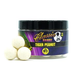 Martin SB - Fluor pop-up - Classic Range - Tiger Peanut