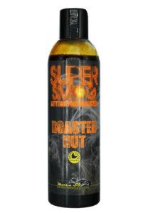 Martin SB - Super Smog - Roasted Nut