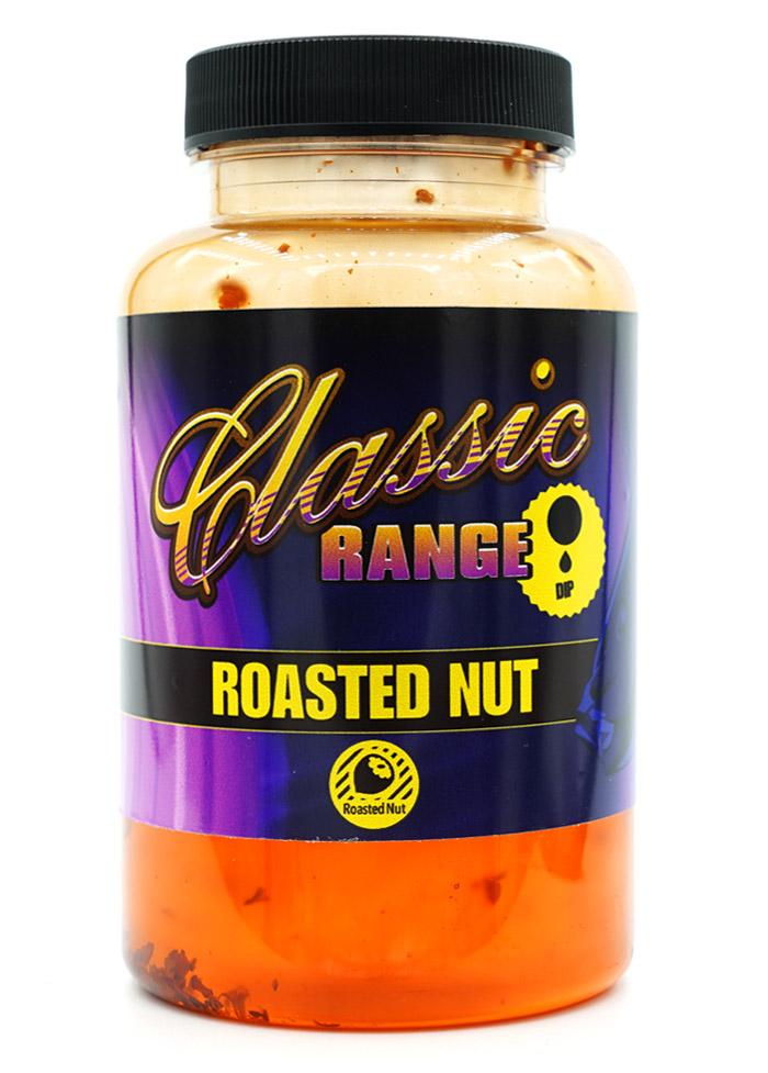 Classic Range Dip – Roasted Nut
