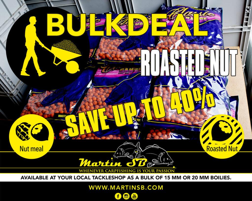 Bulk-Roasted Nut-FB