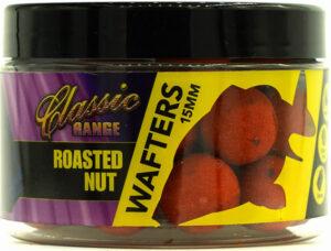 Martin SB Classic Range Roasted Nut wafters