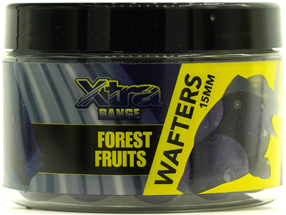 Martin SB Xtra Range Forest Fruits Wafters