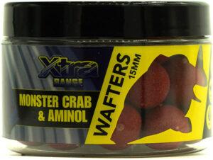 Martin SB Xtra Range Monster Crab & Aminol Wafters