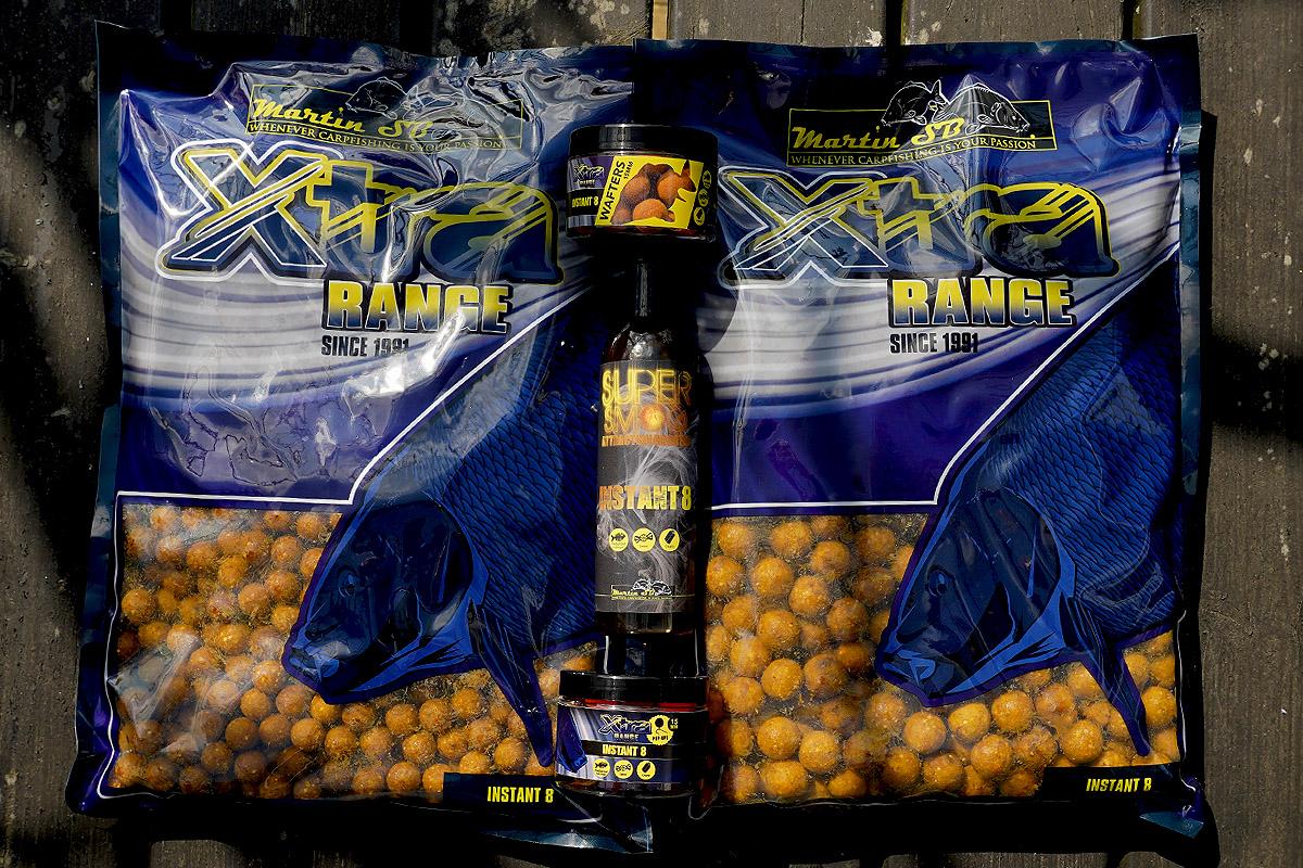 Pack promotion de la gamme Xtra de Martin SB – 25% de réduction immédiate