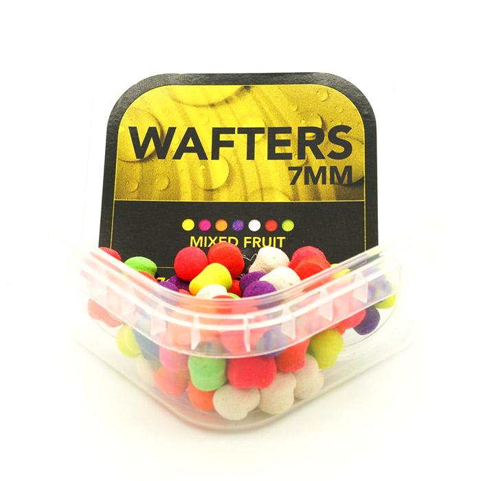 Martin SB Mini Wafters 7mm – Mixed FRUIT